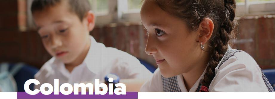 Colombia (CO-Dec-06-2020)