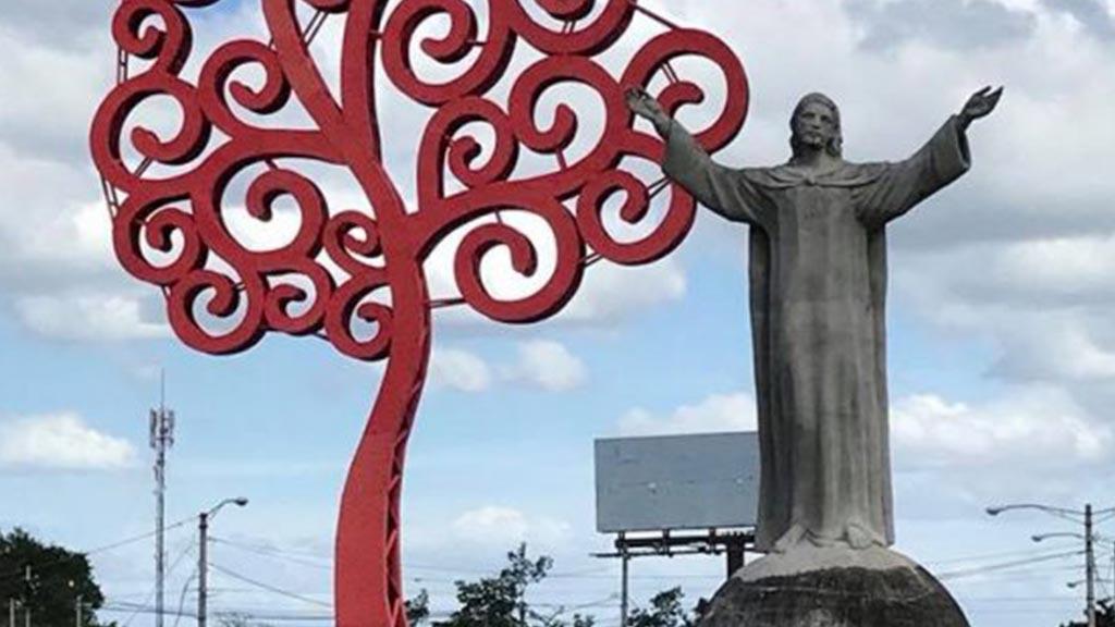 Nicaragua, January 20th – 26th, 2018; Trip Update 2