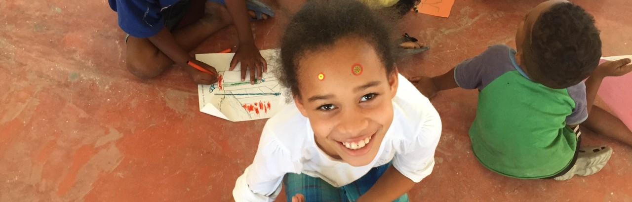 Dominican Republic, September 12th -18th, 2015; Trip Update 2