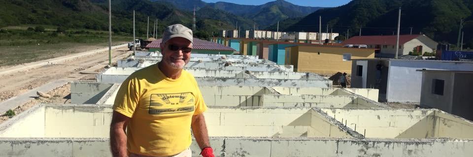 Dominican Republic, October 24th – 30th, 2015; Trip Update 3