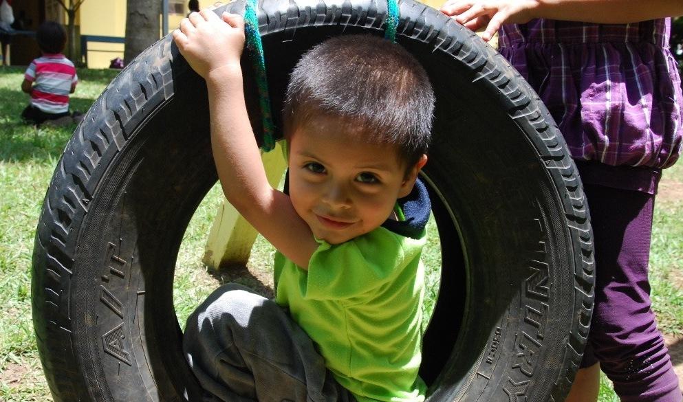 Guatemala, December 30th, 2017 – January 5th, 2018; Trip Update 1