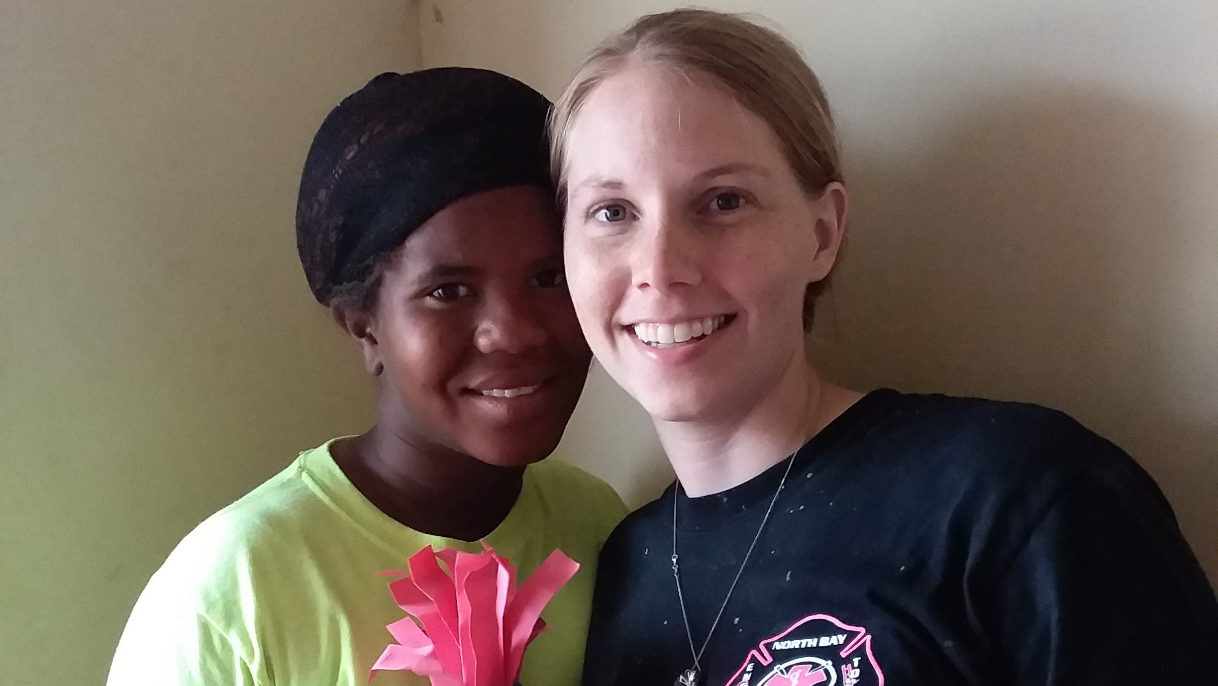 Dominican Republic, June 2018 Mission Update (Pt.4)