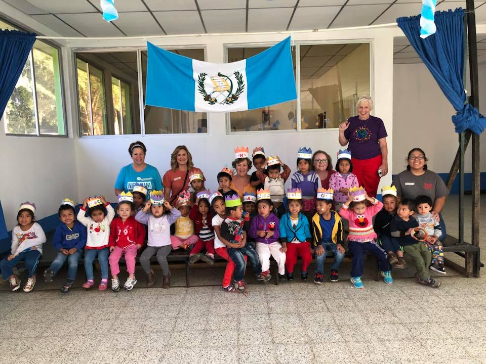 Guatemala, September 2018 Mission Trip Update (Pt. 2)