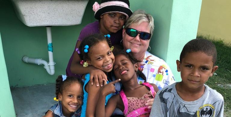 Dominican Republic, October 2018 Mission Trip Update (Pt. 1)
