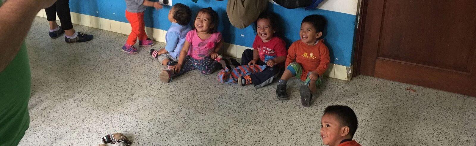 Guatemala, September 2018 Mission Trip Update (Pt. 3)