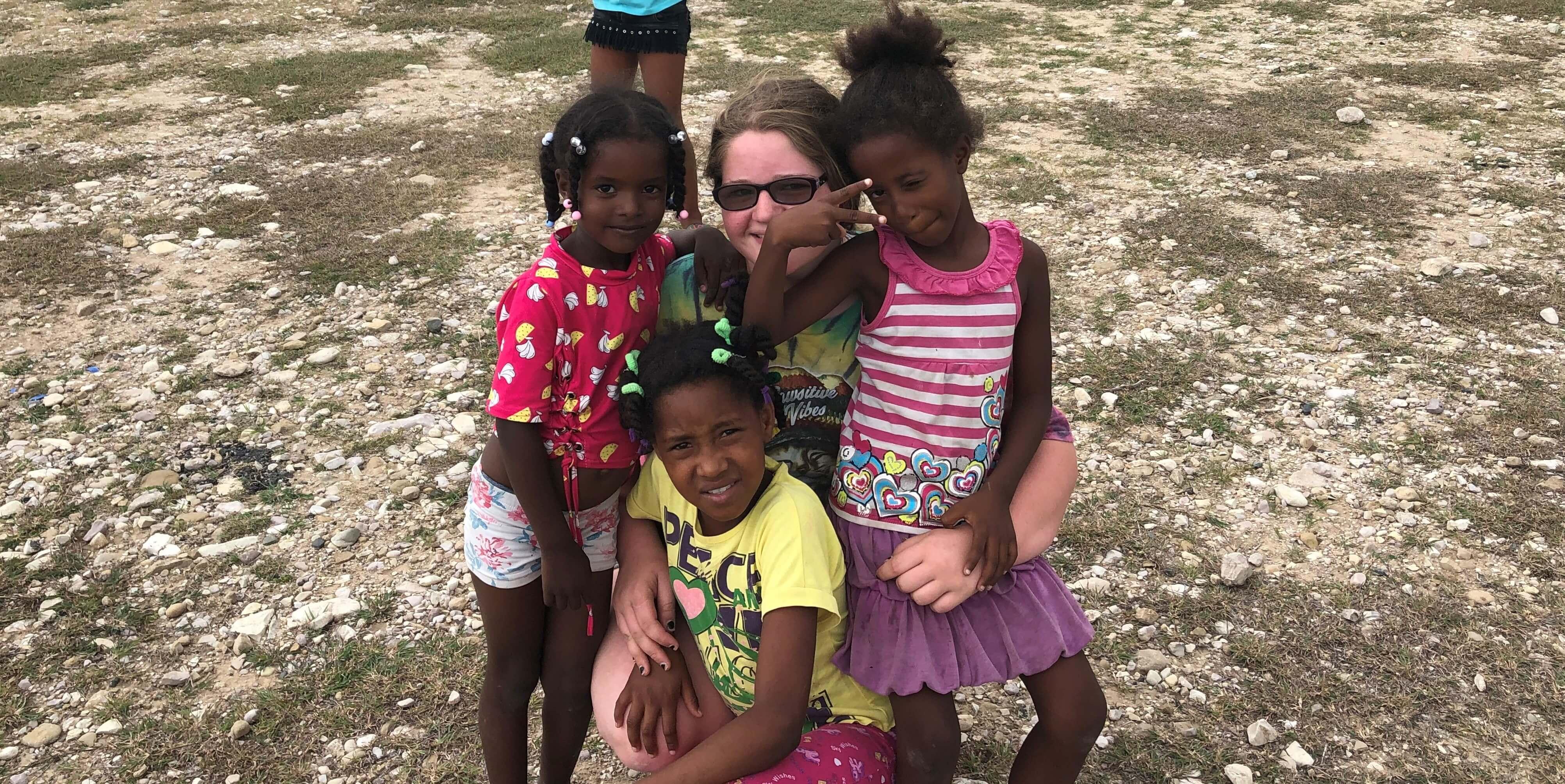 Dominican Republic, June 2019; Mission Trip Update