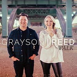Grayson|Reed
