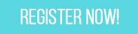 woc-register-now